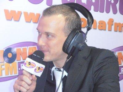 lorenzo caminotti