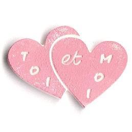 ☼. . .Notre amour. . .☼