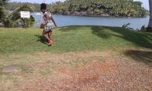 Guyane 2015 que du bon