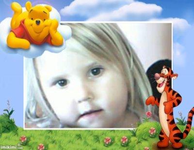 ma petite soeur