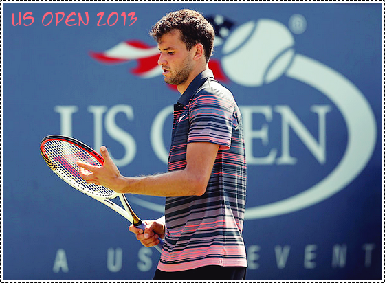 -║ US Open ıı
