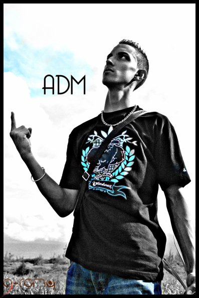 !!!  ADM ReubeLion !!!