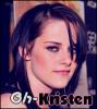 Oh-Kristen