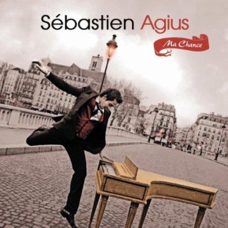 l'album de Sébastien