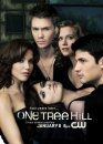 Photo de Les-Frere-Scott-OTH