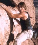 Photo de machakil-sofyan