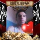 Photo de khwalito-in-mzouda