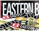 Photo de eastern-bikes-44