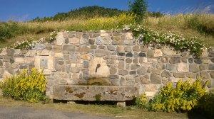 Histoire du village de Donaze...