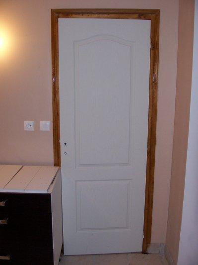 contour de porte rj94 jornalagora. Black Bedroom Furniture Sets. Home Design Ideas