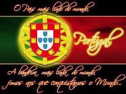 fo pa test mon bled le Portugal <3