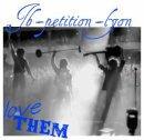 Soutenons-les !!!!