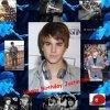 Happy Birthday Justin !!