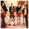 LAWSON-DAILY