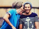 Photo de Larry-stylinson-fic