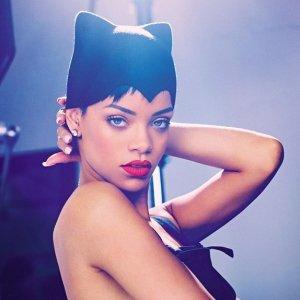 Blog de Vita-Rihanna