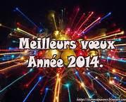 Bonne année a tous et a toute !!!