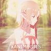 xANIMEGIFS