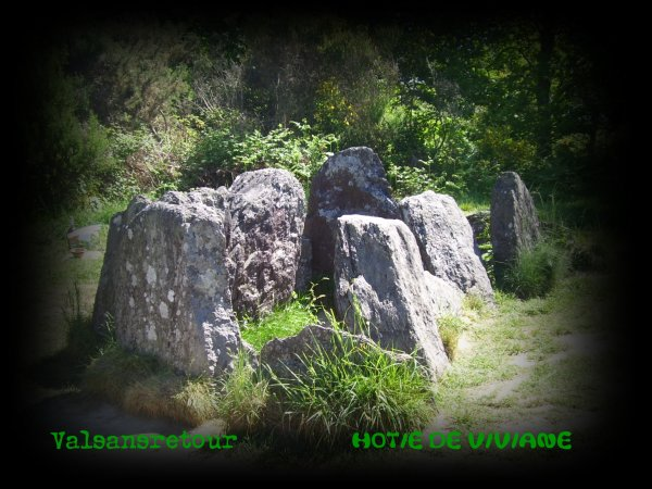 HOTIE DE VIVIANE