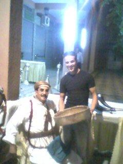 ..<moi avec amazigh ...hh>