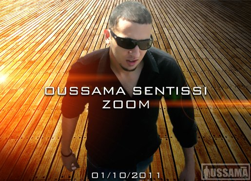 SERIONE ZooM