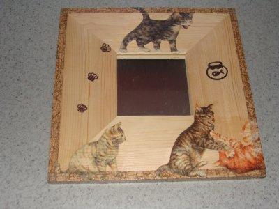 Miroir chat dsipo blog de anneso62640 for Miroir des chats