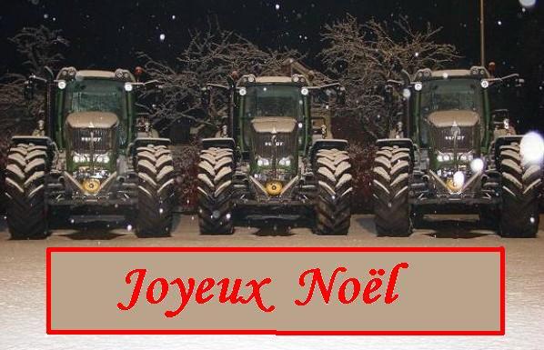 bonnes fêtes à tous !!!!!!!!!!!
