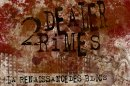 Photo de dealers-2-rimes-33000