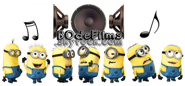 J'ai croisé énormément de blog sur les critiques de film; mais j'ai jamais vue un blog sur les Bande Original de film ou encore musique qui passe dans les séries.. Alors s'il vous plaît; inspirez vous si cela vous chantes mais ne me copiez pas. Oh & mes films préférer sont Twilight Love 1 & 2