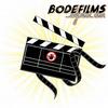 Photo de BOdefilms