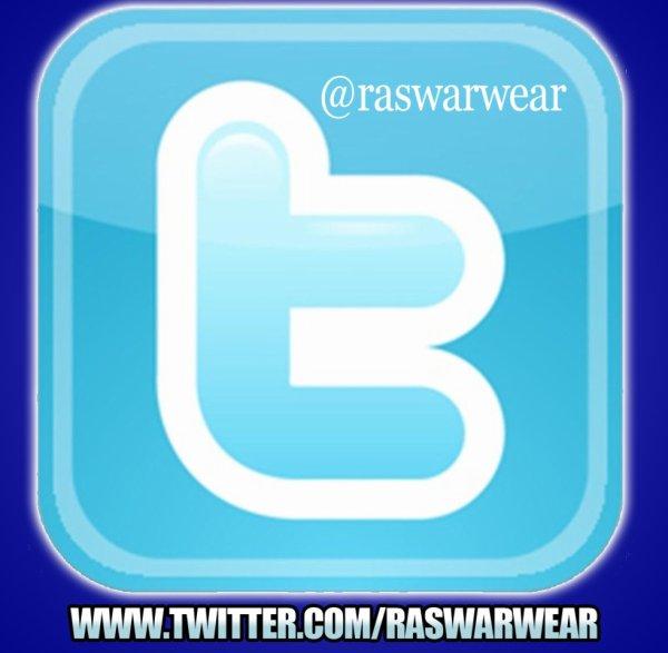 raswar on twitter