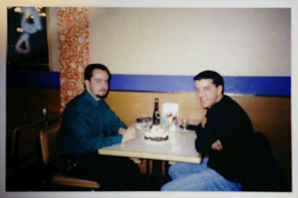Cette photo a 20 ans