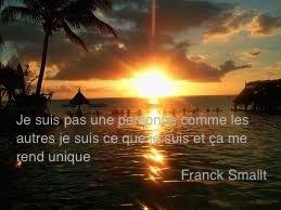 De Franck Smallt