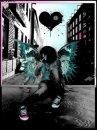 Photo de XX-punk-emo-rock-XX