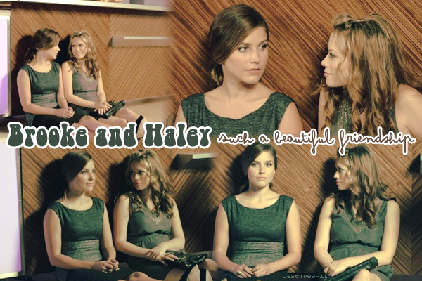 CastTreeHill - Concours