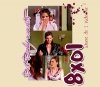 8x01 : Haley débarque chez Brooke alors que ...