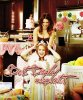 best-braley-moments