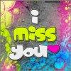 je te manques