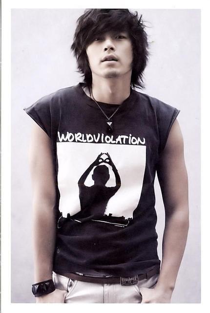 moche hyun bin