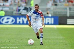 Lyon : Lisandro ne prolongera pas ???
