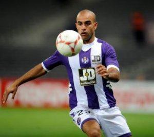 Toulouse : Abdennour flatté par le Barça