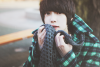 ~Park Hyeong Seok~