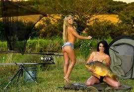 Voici quelques photos de poissons attrapés avant 2014