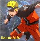 Photo de Naruto3636