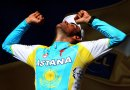 Photo de livestrongcyclisme