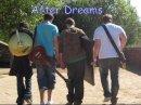 Photo de After-Dreams-Rock