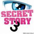 Photo de secret-story-sondagepiix