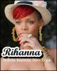 Rihanna-Beyonce