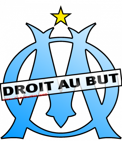 Marseille logo blog de footmarseille13 - Marseille logo foot ...