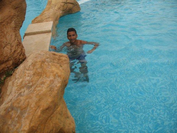 Djerbaaa ♥♥